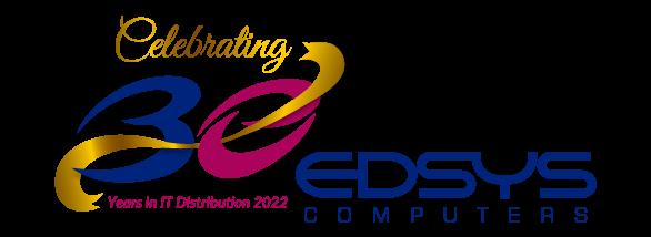 EDsys Computers
